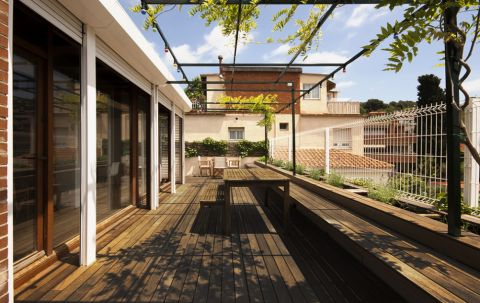 2019现代150平米效果图 2019现代公寓装修设计