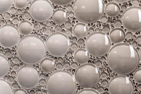 2020简约90平米装饰设计 2020简约小户型装修效果图大全