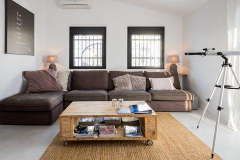 278平米别墅地中海风格装修图片