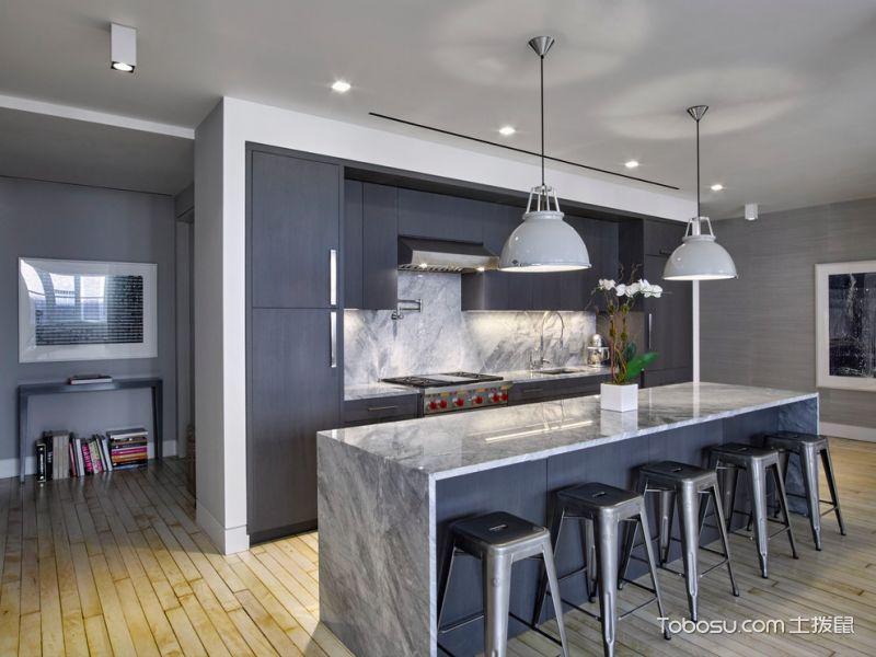 120~180㎡/现代/公寓装修设计