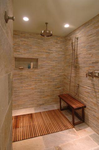 公寓157平米地中海风格装修图片