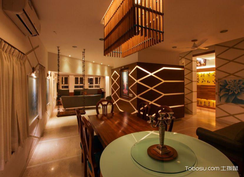 走廊现代风格效果图大全2017图片_土拨鼠现代温馨走廊现代风格装修设计效果图欣赏