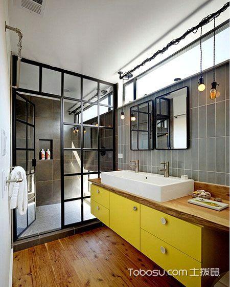 2020现代简约70平米设计图片 2020现代简约别墅装饰设计