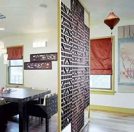 朴素温馨餐厅混搭装修效果图