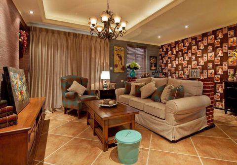 二居室95平米u乐国际娱乐城U乐国际u乐娱乐平台