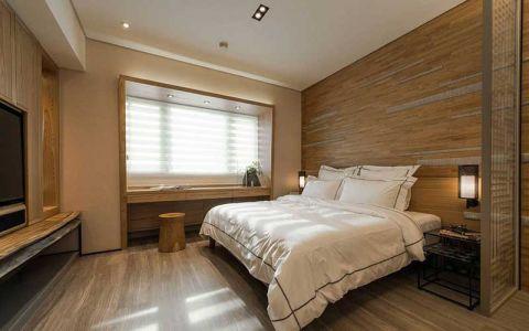 公寓60平米简约风格装修