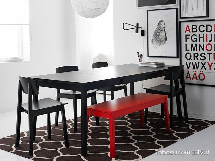 2021宜家90平米装饰设计 2021宜家套房设计图片