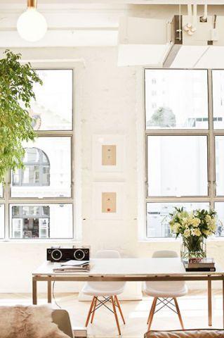 2019简约70平米设计图片 2019简约套房设计图片
