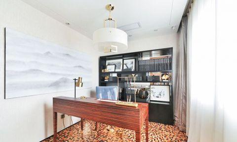 真实咖啡色地砖效果图