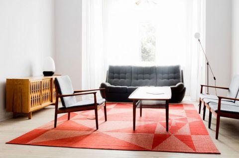 2020现代110平米装修设计 2020现代套房设计图片