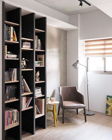 2020简约110平米装修设计 2020简约套房设计图片