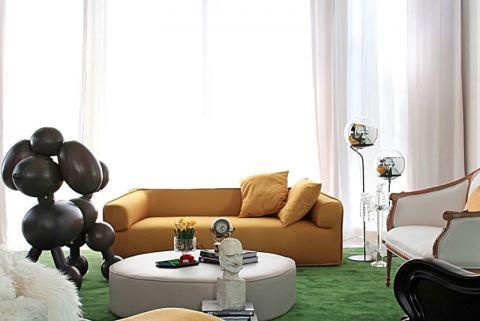 创意沙发设计