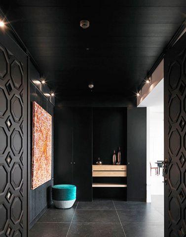 2019欧式300平米以上装修效果图片 2019欧式别墅装饰设计