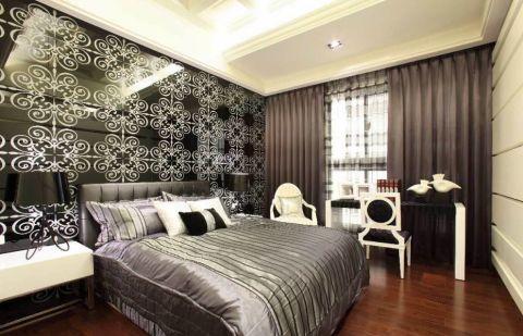 2020宜家90平米裝飾設計 2020宜家二居室裝修設計