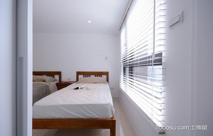 卧室3_装修图片