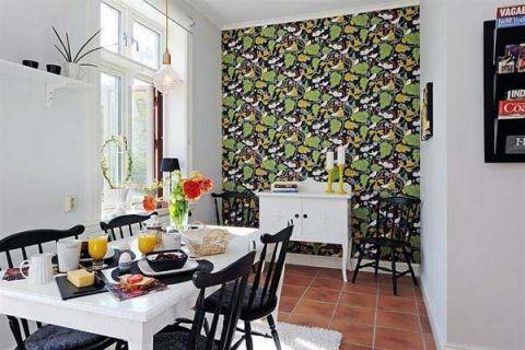 2021现代简约90平米装饰设计 2021现代简约一居室装饰设计