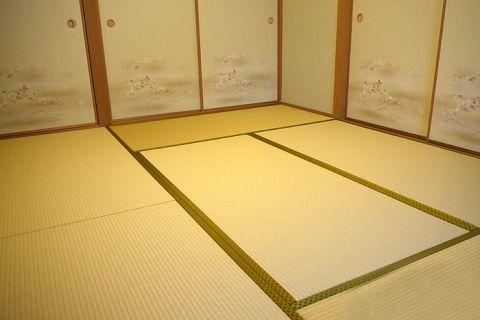2019日式卧室装修设计图片 2019日式榻榻米装修设计