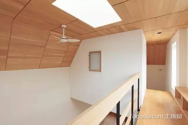 2020日式阳光房设计图片 2020日式阁楼装饰设计