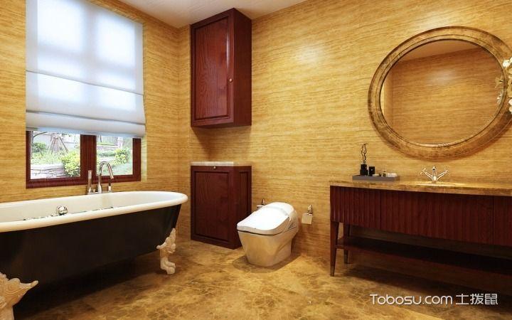 2020宜家110平米裝修設計 2020宜家套房設計圖片