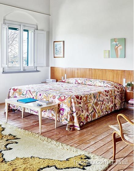 简约风格别墅268平米室内装饰