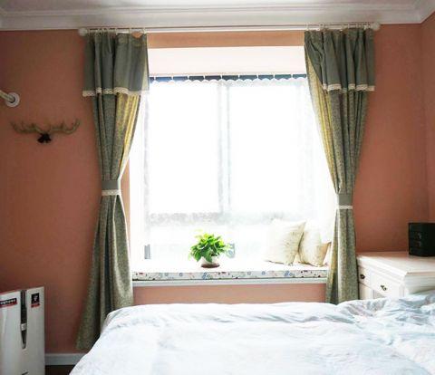 创意卧室窗帘u乐娱乐平台优乐娱乐官网欢迎您欣赏