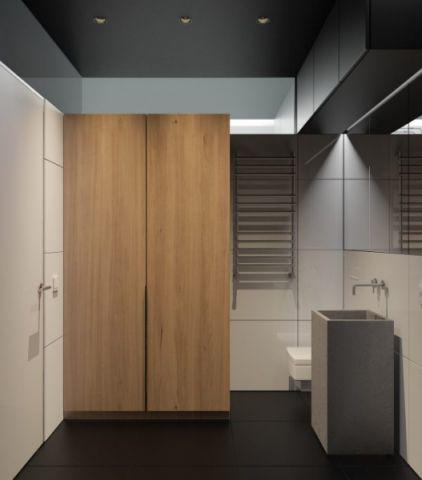 2020混搭110平米装修设计 2020混搭套房设计图片