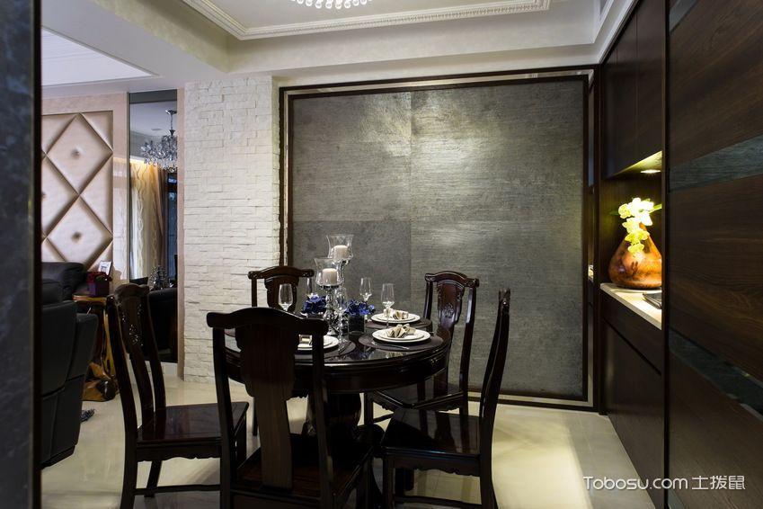 餐厅9_装修图片