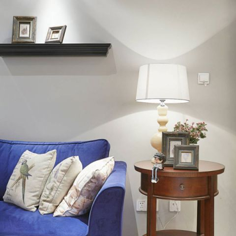 精品沙发设计图片