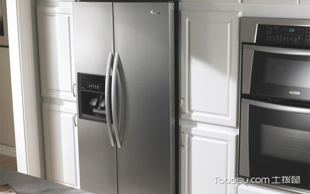 电冰箱功率