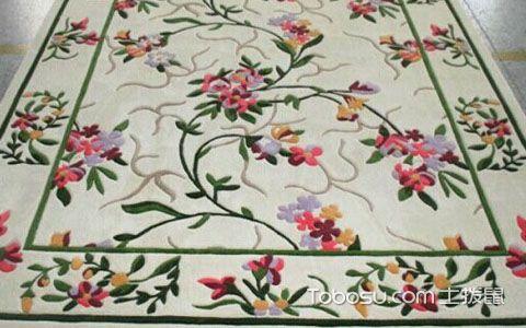 【手工地毯】手工地毯怎么做,手工地毯价格,选购