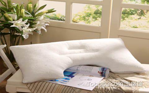 护颈枕怎么使用