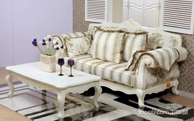 简欧风格家具