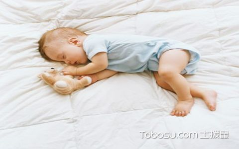 婴儿床要买床垫吗