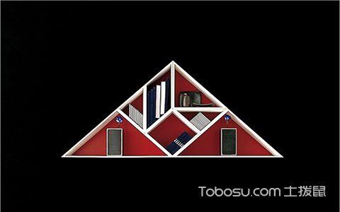 家具造型设计