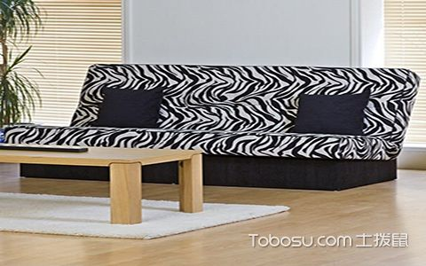 家具仿生设计
