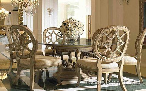 欧式风格家具