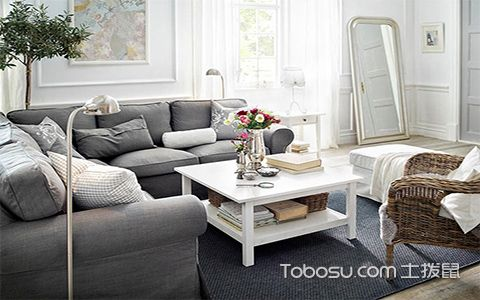 家具功能与造型