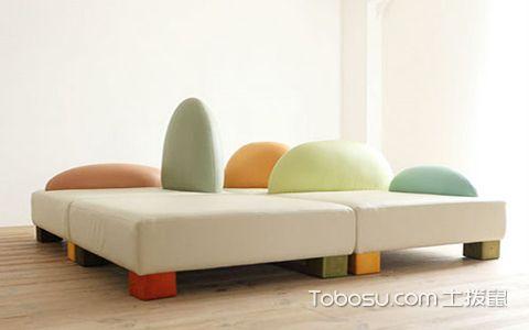 儿童家具设计