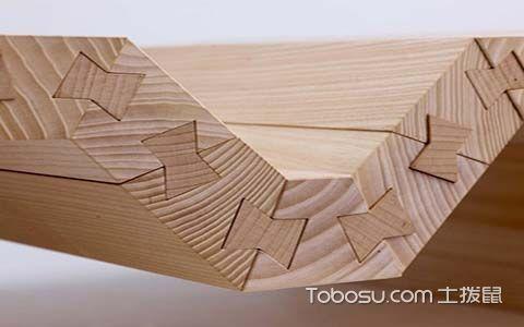 家具结构设计