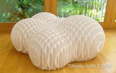 家具新产品