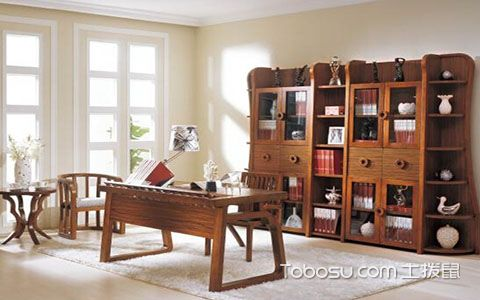 实木家具怎么选