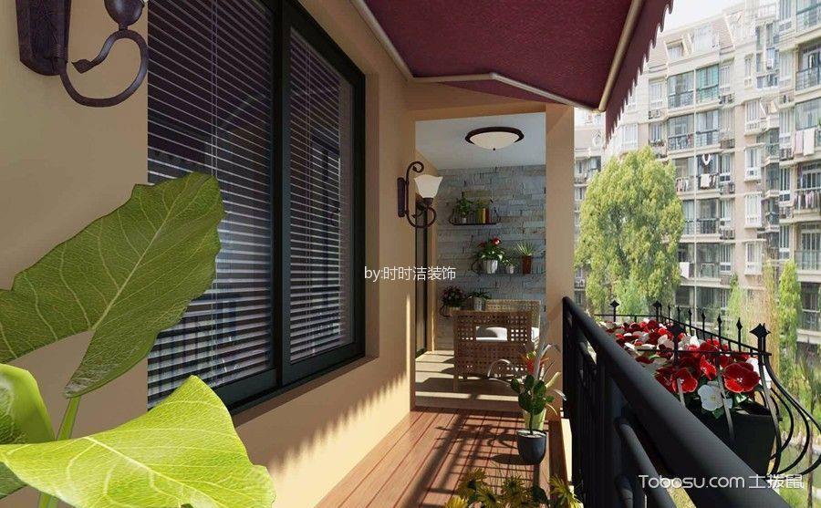 阳台植物图片,采集俏皮阳光呼出惬意健康