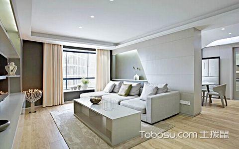 居室空间设计