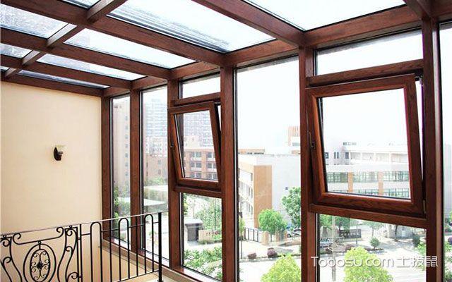 木门窗的安装方法
