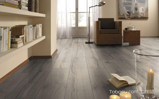 木地板材质