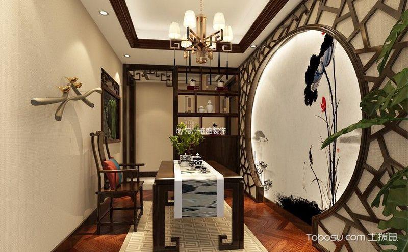 中式门窗花格设计,时尚典雅高贵大气