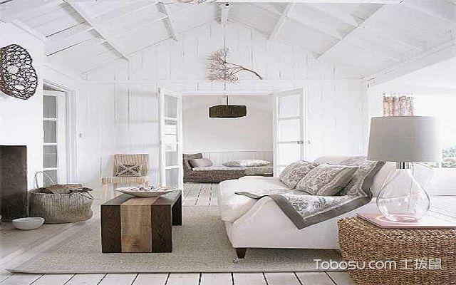 20平米卧室设计
