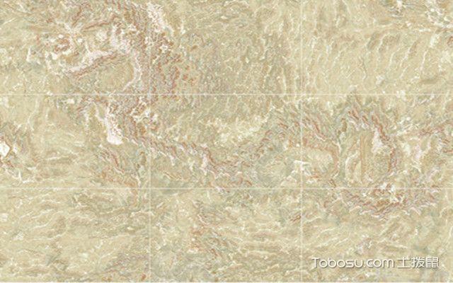 仿大理石瓷砖的优缺点