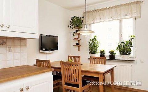 80平米房屋装修预算
