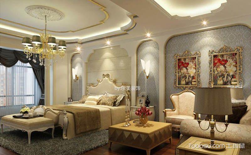 家居装饰壁画,不可错过的唯美壁画